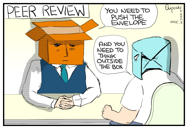 peer-review-or-think-outside-the-box-1