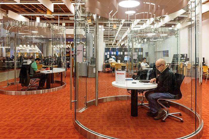 toronto-library-pods