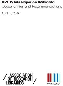 2019-04-18_10-15-24