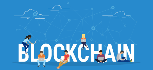 blockchain-and-the-supply-chain