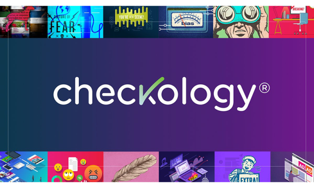checkology