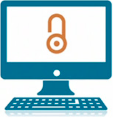 computer-image