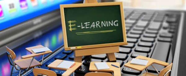 elearning-to-do-more-with-limited-budget
