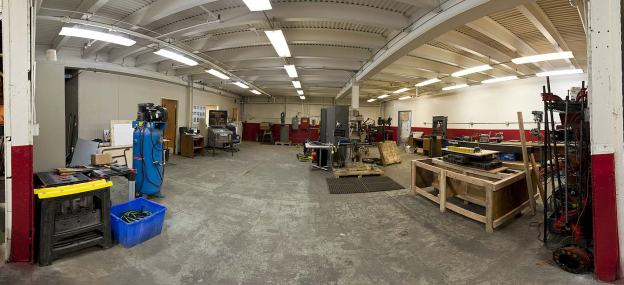 feature-makerspace