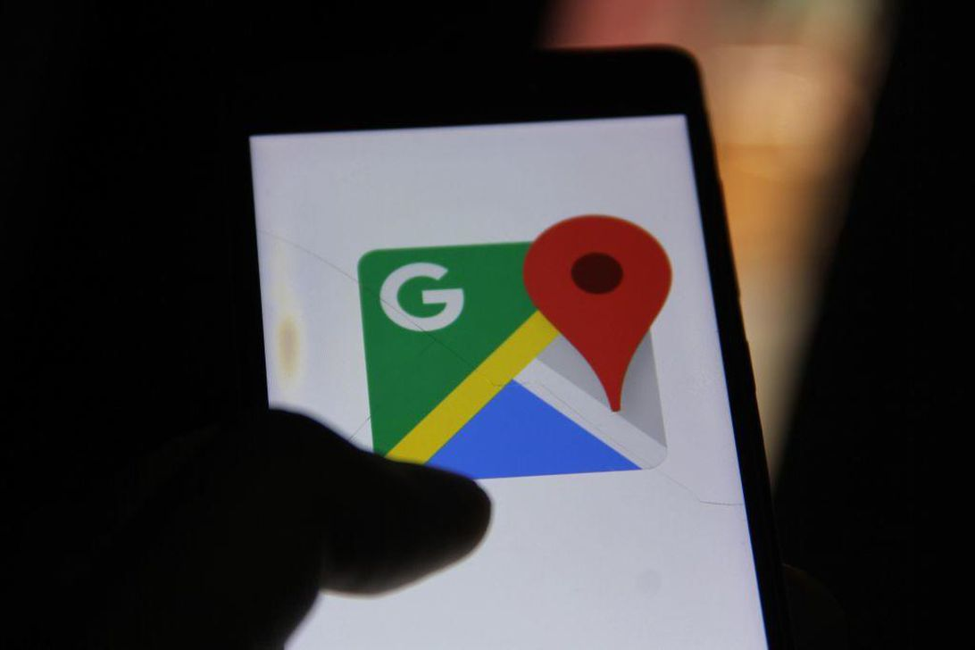 getty-google-location