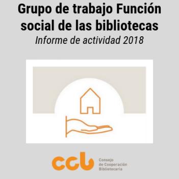 gtfuncic3b3nsocial_cabecera