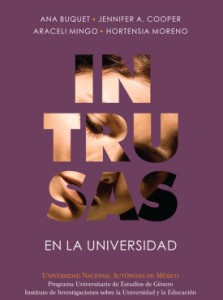 03-intrusas-en-la-universidad-275x370