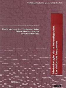 16-metodologia-de-la-investigacioc2a6c3bcn.-la-visioc2a6c3bcn-de-los-pares-275x370