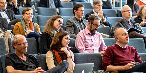 600x300_anthro-oa-participants-photo-andy-levine