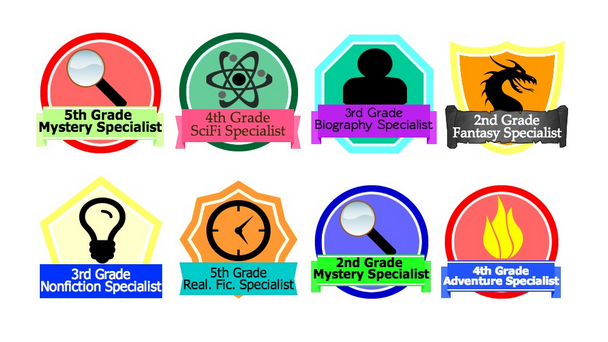 badging_the_library__a_preflection_-_google_drive2