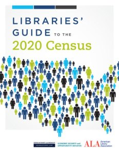 census_guide_cvr_1080px