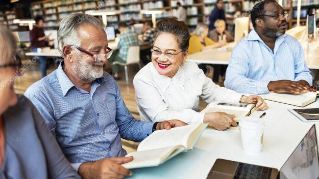 estudios-mayores-personas