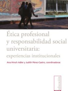 etica_profesional-275x370