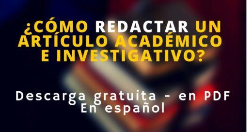libro-investigacion-768x402
