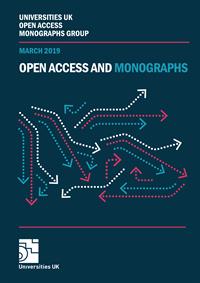openaccess-monographs-thumbnail