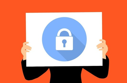 udemy-image-privacy