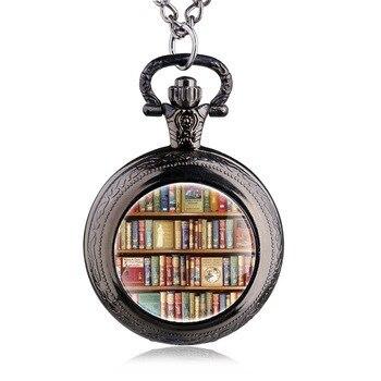 vintage-libros-de-reloj-de-bolsillo-de-cuarzo-con-collar-de-cadena-de-la-biblioteca-de.jpg_350x350