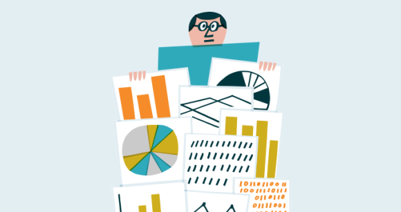 zendesk_guide_customer_service_metrics_that_matter