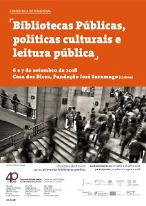 19999_cartaz_-_bibliotecas_publicas_v1-01