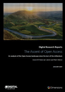 ascent-of-oa-report-cover-213x300
