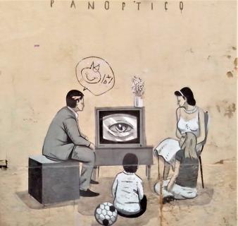 asesinato-verdad-arte-urbano-valencia-antoniomarinsegovia