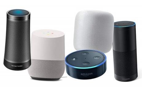 best-smart-speakers1