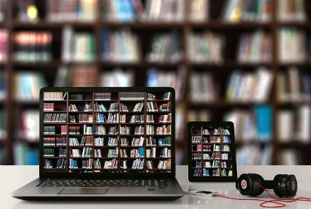 books_newsimg