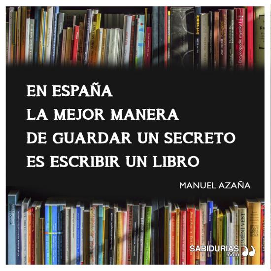 en-espana-la-mejor-manera-de-guardar-un-secreto-es-escribir-un-libro