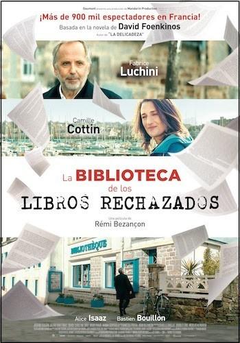 la-biblioteca-de-los-libros-rechazados-cartel