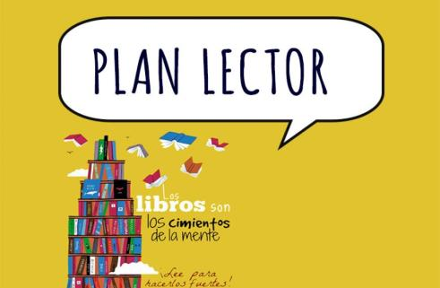 planlector