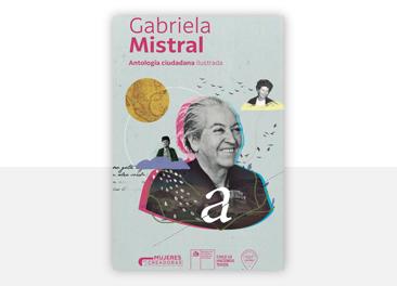 portada-gabriela-mistral