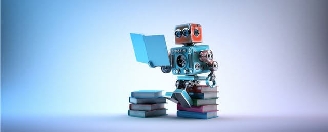 robot_in_library-1560482997