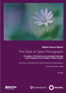 state_open_monographs