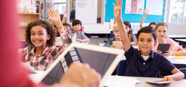 teachers-prefer-ebooks-in-classrooms-1200x565