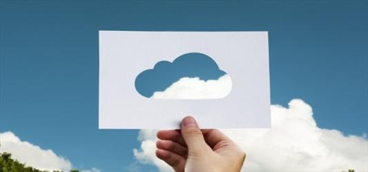 cloud-2104829-960-720_me