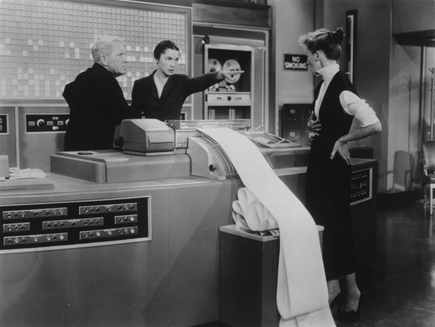 desk-set-1957-001-spencer-tracy-katharine-hepburn-computer-pointing-00o-5gu