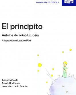 el_principito_lf_1