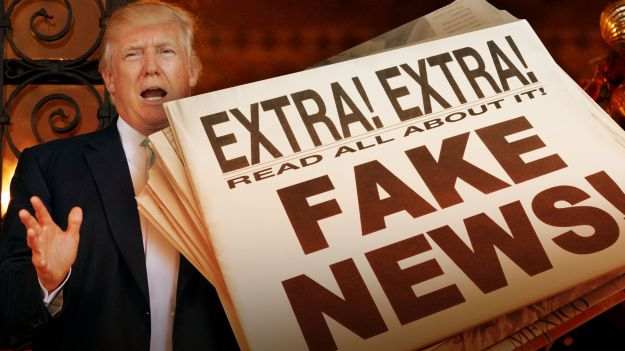 fake-news-is-killling-the-economy
