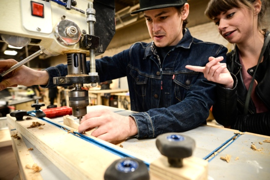 g42diy_mplsmake_toollibrary_makerspace_photog-danielmurphy-8