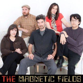 magnetic_fields_49