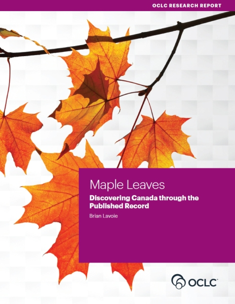 maple-leaves-canda-cover