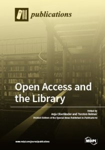 open_access_and_the_library