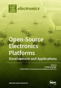 opensource_electronics_platforms