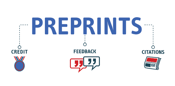 preprint_post_thumbnail.8f3fc23e