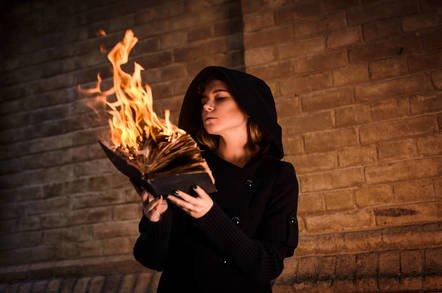 shutterstock_book_burning