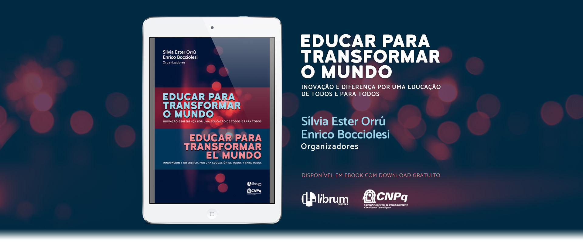 silvia_orru_librum_editora_educar_tranformar_ebook_hd
