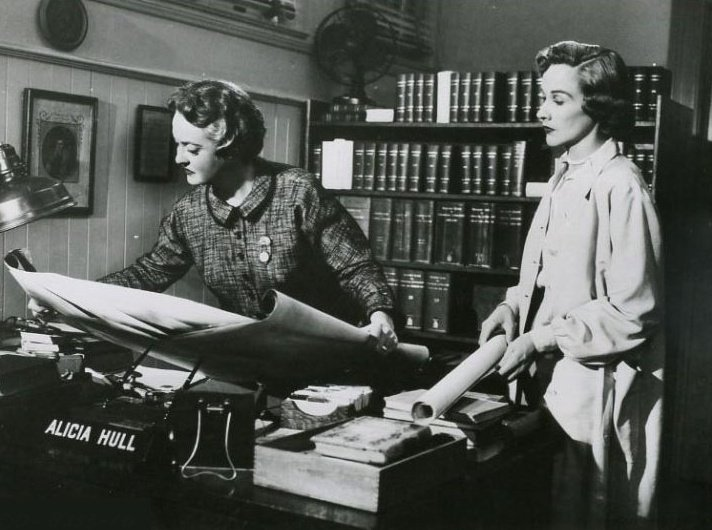storm-center-1956-001-bette-davis-library
