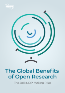 the_global_benefits_of__open_research