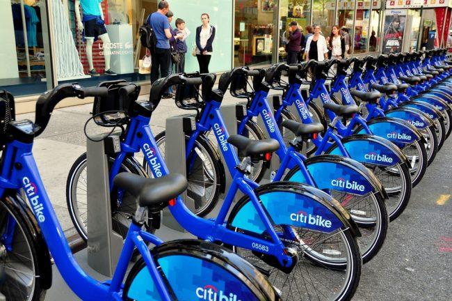 bike-share-shutterstock_177052685-e1535397575283