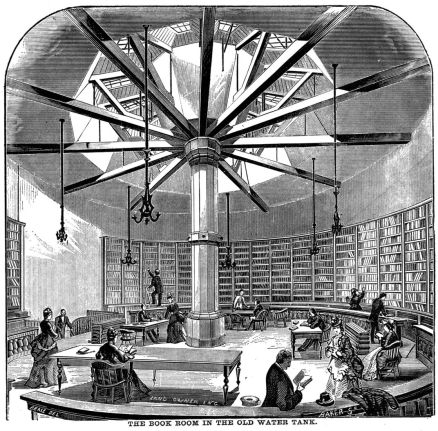 book_room_in_the_old_water_tank_chicago_1873